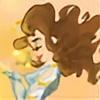Kebrillah's avatar
