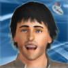 Kebron14's avatar