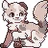 kebyy's avatar