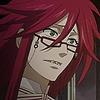 kebzuref's avatar
