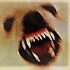 Kecchi01's avatar