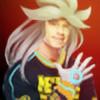 KechappuShea's avatar