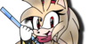 Kechi-TH-FanClub's avatar