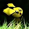 Kechrone's avatar