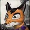 KeckderFuchs's avatar