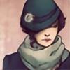 Kecky's avatar