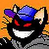 kecomaster's avatar
