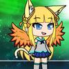 Ked-Kat's avatar