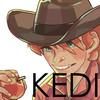 Ked-V's avatar
