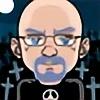 kedamono-mizudori's avatar