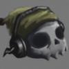 Kedaron's avatar