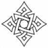 Kedata's avatar