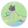 Kedd-S's avatar