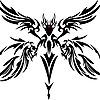keddron's avatar