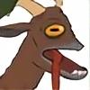 KeddyBreeze's avatar