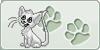 kediboku's avatar