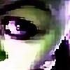 kediiiiiii's avatar