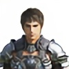 Kedion's avatar