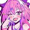 KEditor's avatar