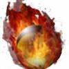 Kedj-art's avatar