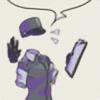 KedLead's avatar