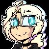 Kedosgirl1009's avatar