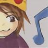 Kedrona's avatar
