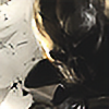 kedzoj's avatar
