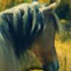 Kee-lers84's avatar
