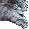 keeatah's avatar