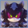 keebers's avatar