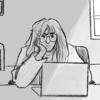 keebidango's avatar