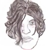 Keeblrkid's avatar