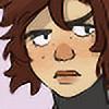 keeboos's avatar