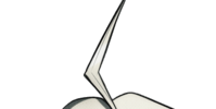 keeboys-ahoge's avatar