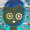 Keebzz's avatar