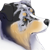 KeechakVarg's avatar