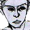 keechu's avatar