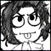 Keed-Kat's avatar