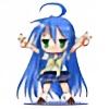 keeeeli's avatar