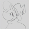 Keefachu's avatar