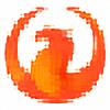 keefbang's avatar