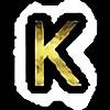 KeeganCrack's avatar