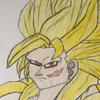 KeeganFirecloak's avatar