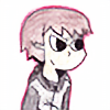 KeeganInaSphere's avatar