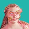 keeganriser's avatar