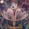 KeeganSelzler's avatar