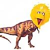 Keegasaurus's avatar