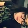 keegster2002's avatar