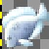 Keegsterz's avatar
